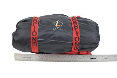 scorpiontentpacks.jpg