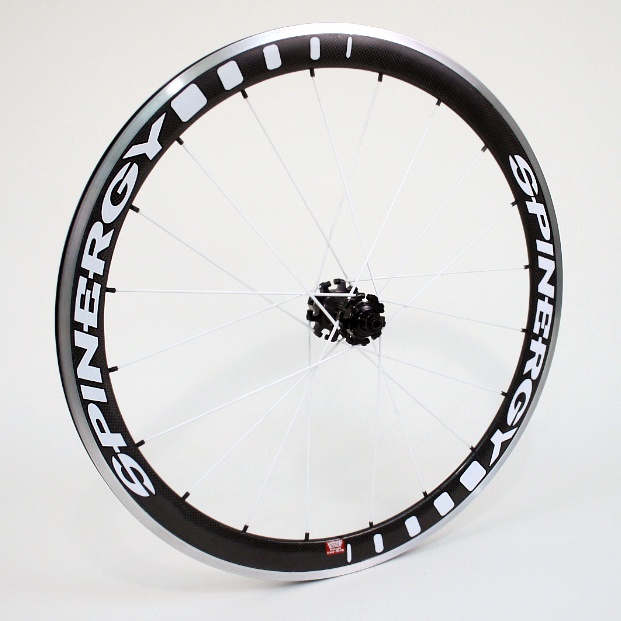 spinergy-stealth-front.jpg