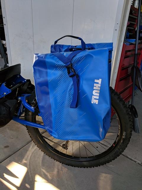 thule-bags-2s.jpg