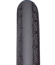 Kenda Konstrictor Tire