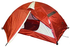 Ledge Sports Scorpion 2 Tent