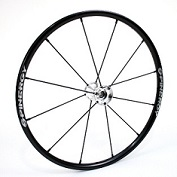 Spinergy LX Wheels